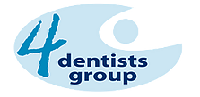 4 Dentist Group logo