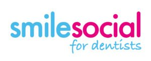 smilesocial for dentists
