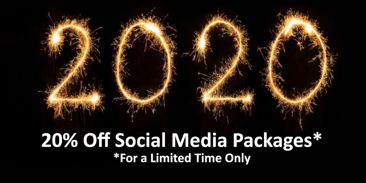 2020-social-media-offer